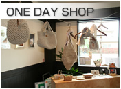 ONE DAY SHOP